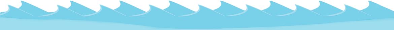aqua baby most logo